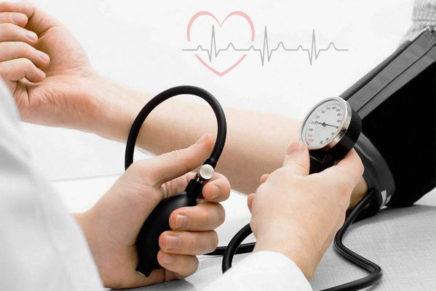 Инсульт — лечение, реабилитация, первые признаки, симптомы, последствия, восстановление