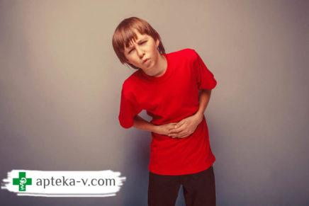 Гастрит желудка — лечение, симптомы, диета, препараты, причины