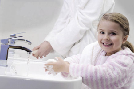 Глисты у человека, гельминты — симптомы, лечение, профилактика, анализ