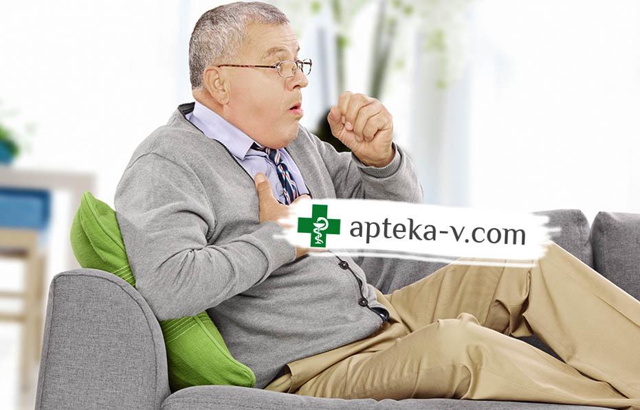 Узлы на щитовидке лечение народными средствами отзывы