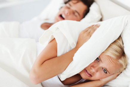 Псориаз — лечение в домашних условиях, причины, симптомы