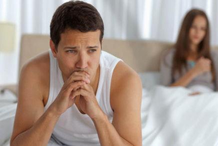 Простатит у мужчин — лечение в домашних условиях, симптомы, профилактика