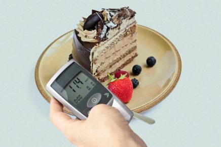 Сахарный диабет 1 и 2 типа — лечение, симптомы, питание, профилактика