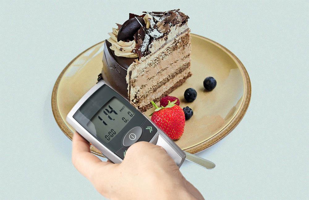 Как определяется тип диабета