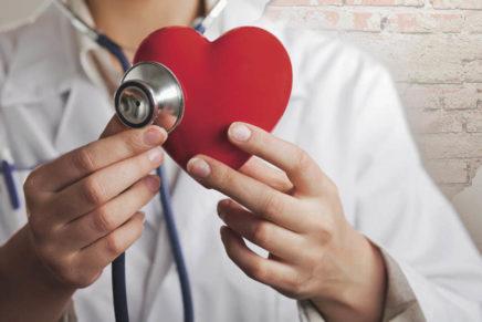 Инфаркт миокарда — симптомы, первые признаки, лечение, последствия, реабилитация