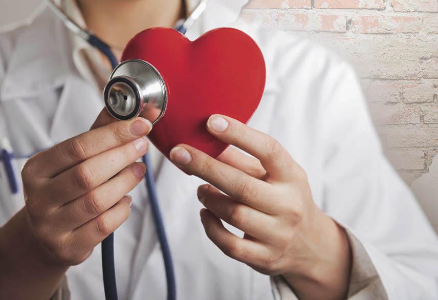 Гипертония после инфаркта реабилитация в домашних условиях