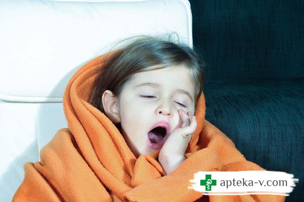 Весенний авитаминоз — признаки и лечение