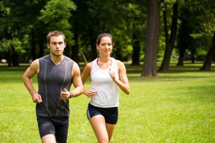 Бег для похудения – отзывы и результаты, программа для начинающих