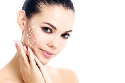 Гиалуроновая кислота для лица — крем, уколы, отзывы, цена