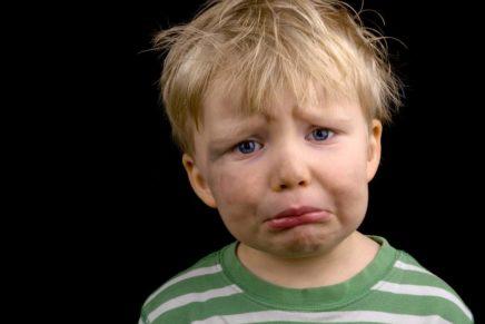 Фимоз крайней плоти у мальчиков – лечение в домашних условиях, операция