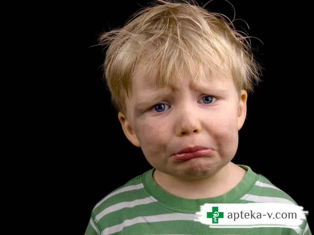 Урология фимоз у ребенка