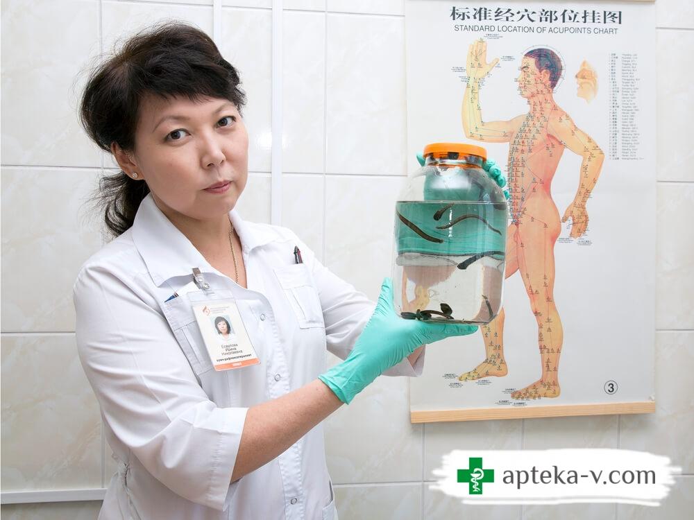 Операция при варикозе нижних конечностей отзывы