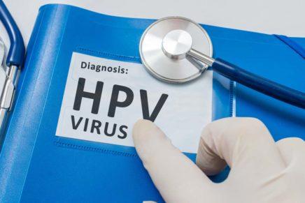 Вирус папилломы человека, ВПЧ – типы, лечение у женщин и мужчин