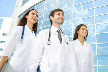 Рейтинг медицинских вузов России по качеству образования на 2019 год