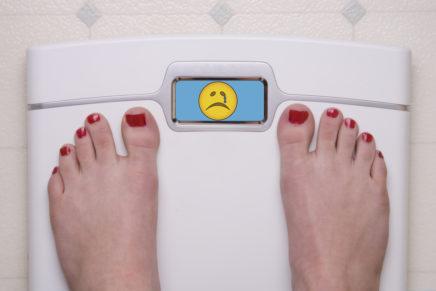Что такое анорексия, симптомы и лечение болезни
