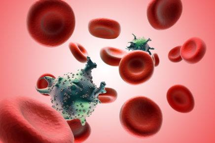 Как передается ВИЧ инфекция